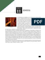 11.Estadistica.pdf