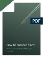 how_to_run_okr_pilot_v4