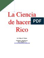 wallace-wattles-la-ciencia-de-hacerse-rico.pdf