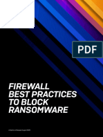 firewall-best-practices-to-block-ransomware.pdf
