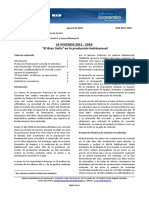 1 Pinto_de_Hart-2010-El_gran_salto_en_la_produccion_habitacional.pdf