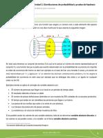 Distribuciones de probabilidad y prueba de hipótesis (1).pdf