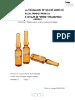 PRACTICA-8-LMFFL-Erick-Humberto-Salgado-Bahena.docx
