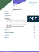 PHY1 11_12 Q1 0806 FD.pdf