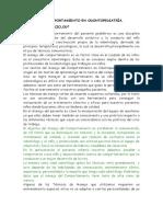 26-10-2020 TECNICAS DE MANEJO DEL COMPORTAMIENTO  (1).doc