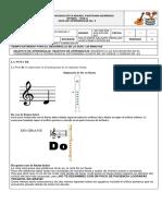 guia 5 SEXTOS.pdf