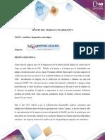 Fase 2. Análisis y Diagnóstico Estratégico_Colaborativo.docx