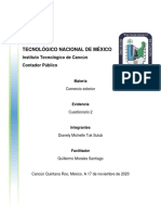 CUESTIONARIO 2 COMERCIO EXTERIOR- TUK SULUB DIANELY MICHELLE.pdf