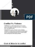 Topic 15. Conflict Analysis.ppt