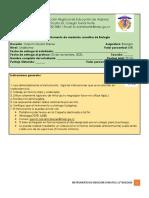IMS   11° Biología...pdf