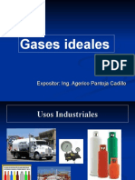 11GAS_IDEALREAL-1.ppt