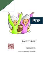 compilaciopn de cantos y partituras.pdf