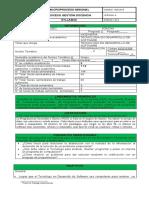 ok MDCr019_V8   -   syllabus  -  prog2