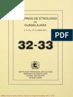 0001803412.pdf