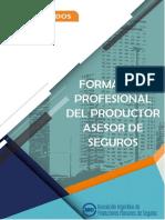 UDB - Parte 2 (2).pdf