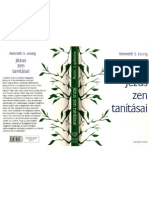 19680495-Leong-Jezus-Zen-tanitasai