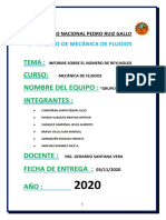 NÚMERO DE REYLNOLDS (Autoguardado).docx