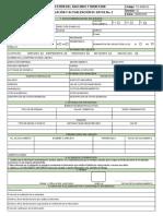 Formato g.pdf