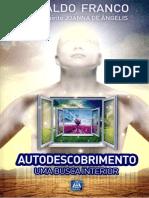 autodescobrimento- Joana.pdf