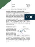 PRE-LABORATORIO PRÁCTICA NO. 4.pdf