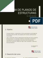 ESPECIFICACIONES TECNICAS..pdf