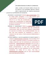 CASOS PRÁTICOS (2) - RESOLVIDOS.pdf