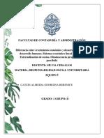 ADA3. Catzin Almeida Georgina Berenice.pdf