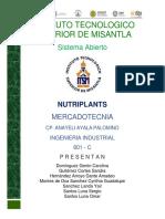 nutriplants trabajo final (1).pdf
