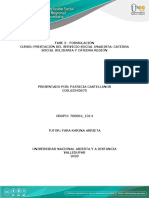 Ficha Diagnostico Solidario_Patricia Catellanos.docx