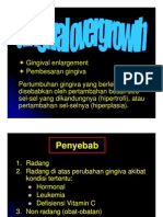 pe_252_slide_gingival_over_growth