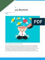 Los_terribles_dos_anos.pdf