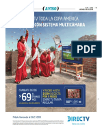 dojo_pdf-2019-05_#09.pdf