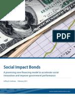 social_impact_bonds