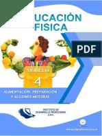 Módulo 4 - alimentacion-ok.pdf