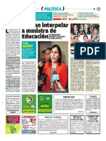 dojo_pdf-2019-04_#08.pdf