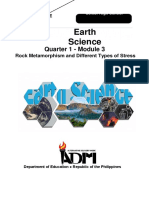 EarthSci12_Q1_Mod3_Rock_Metamorphism_and_Different_Types_of_Stress_Version284.pdf