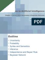AI-13-Uncertainty