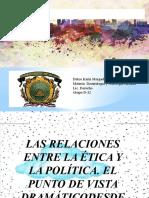 TAREA 19  DEONTOLOGIA Y AXIOLOGIA JURIDICA.pptx