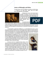 Invitation to Philosophy and Ethics.pdf