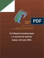 el_tc.pdf