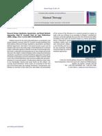 j.math.2010.09.003.pdf