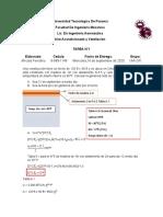 TAREA 1-MIRCALA FERRUFINO
