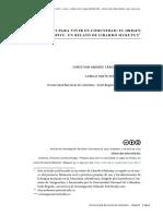86777-Texto del artículo-470010-2-10-20200709.pdf