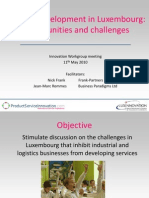 Services-development-in-Luxembourg-100511