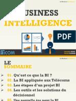 LA BUSINESS INTELLIGENCE.pdf