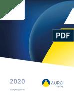 CATALOGO-AURO-2020