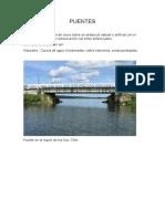 Puentes Clase tema 1.docx