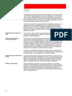 2manual_calculo_dinamico.pdf