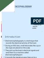 electroencephalogrameeg-150430015304-conversion-gate02
