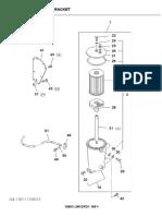 UM12PD1 FUEL FILTER.pdf